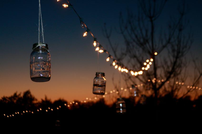 tree lanterns iStock_000042752902_Small